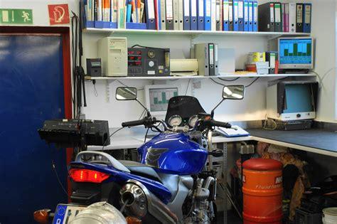 Abgasuntersuchung Motorrad by Abgasuntersuchung Motorrad Special Ihre