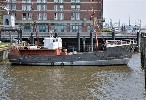 Hängematte Hamburg by Museumshafen Oevelg 246 Nne Hamburg Fotos Schiffbilder De