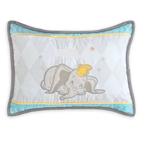 Dumbo Crib Bedding 25 Best Ideas About Dumbo Nursery On Dumbo Drawing Disney Canvas And Disney