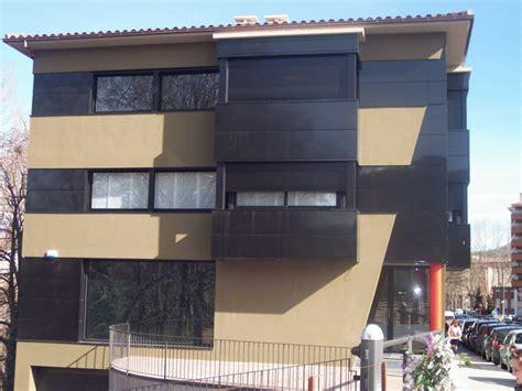 alquiler pis pis en alquiler en olot construccions mart 237 canal