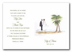 wording for diy wedding invitations the wedding
