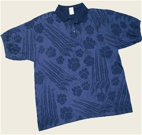 Polo Shirt Baby Dolls Kaos Polo Shirt Wanita Lengan Pendek List custom printed t shirts and embroidery by graphic arts 770 489 2213