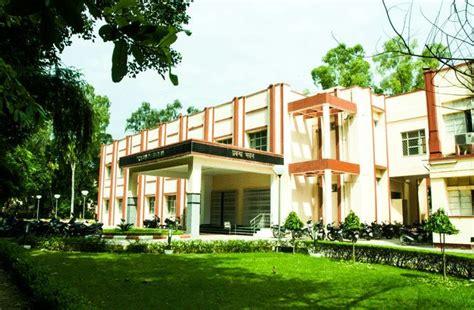 Sms College Varanasi Mba Fees by Institute Of Management Studies Banaras Hindu
