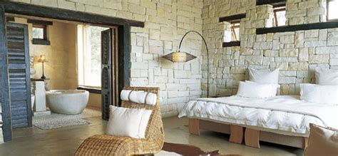 stone bedroom furniture stone bedroom furniture theme design and decor ideas