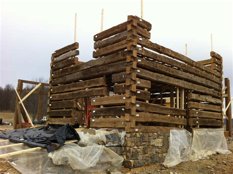 log cabin construction log cabin construction details handmade houses with