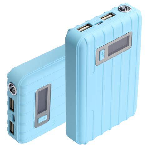 Powerbank Xiaomi 12000mah 12000mah power bank backup battery pack charger for iphone samsung xiaomi huawei ebay