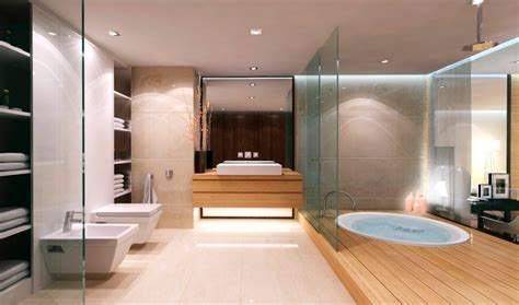 bloombety awesome master bathroom decorating ideas bloombety best and master bath 28 images bloombety