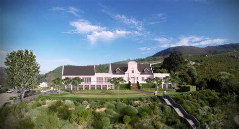 most beautiful wedding venues in western cape wedding venues in western cape south africa picture