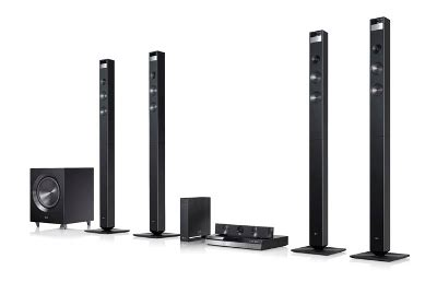 Home Theater Lg Bh9520tw lg bh9520tw home theater xanthipressxanthipress