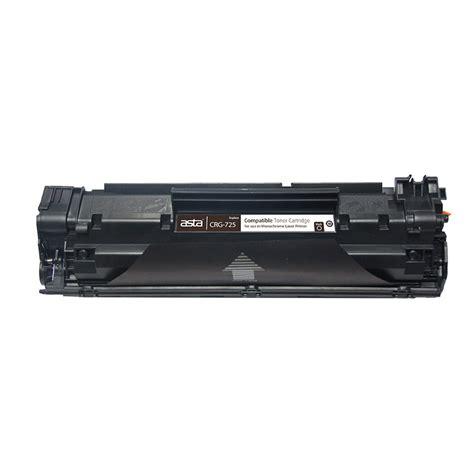 for canon crg 325 725 925 black compatible laserjet toner