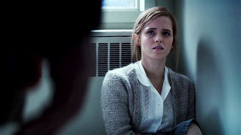 film horror 2015 emma watson regression movie trailer hauntingly thrilling the giztimes
