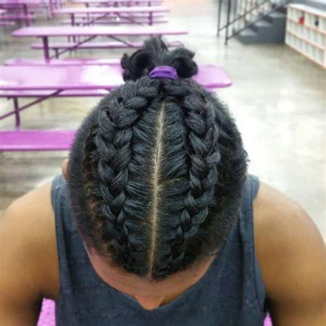 parting hair when braiding a ball parting hair when braiding a ball 50 braided hairstyles