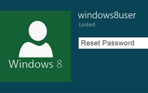 How To Reset Password Windows 8 | how to select all unread mails as read in gmail