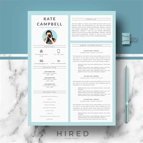 fantastic free modern resume templates modern resume template free templates cv doc word fantastic psd pdf docx stock photos hd
