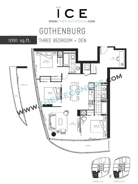 ice house floor plans ice condos for sale rent