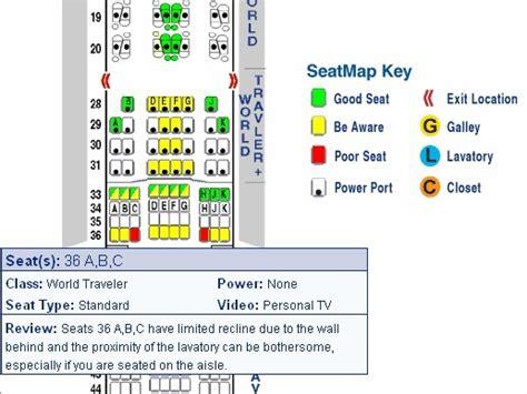 seating guru seat guru شبكة ابو نواف