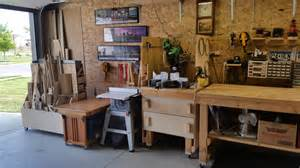 book of woodworking machinery near me in uk by emily
