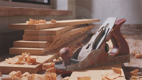 woodworking wallpaper  images