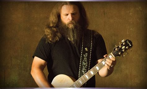 in color by jamey johnson keep it country the 100 greatest country songs of