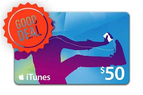 Discount Itunes Gift Card - get mountain lion for less use discounted itunes gift cards os x tips cult of mac