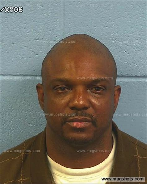 Etowah County Court Records Charles Edward Payne Mugshot Charles Edward Payne Arrest Etowah County Al