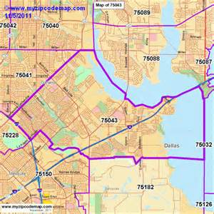 Tx Zip Code Map Free Tx Zip Code Map Free