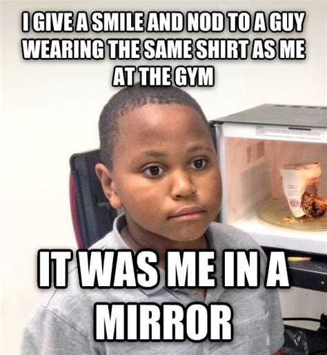 Same Shirt Meme - livememe com minor mistake marvin