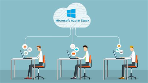 microsoft hybrid cloud unleashed with azure stack and azure books microsoft azure cloud storage to launch azure stack in 2017