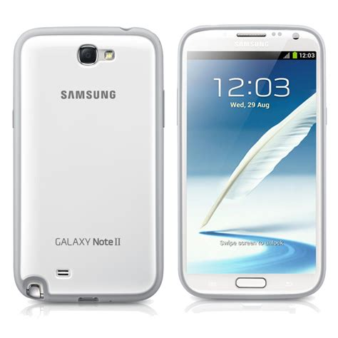 samsung galaxy note ii  price  bangladesh  full specifications