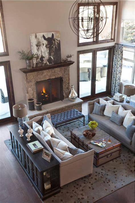 furniture layout for living room with fireplace furniture layout great living room furniture layout furniturelayout cbell interior