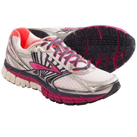 adrenaline gts 14 running shoes adrenaline gts 14 running shoes for