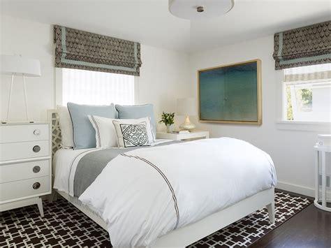Small Bedroom Windows Decor West Elm Morocco Window Rug Design Ideas