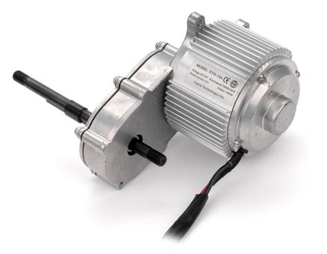 1000 watt electric motor 36 volt 1000 watt direct drive electric motor with gearbox