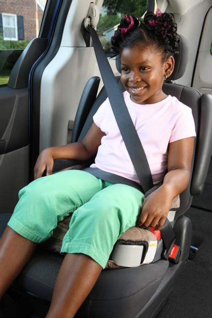 how can a child sit in the front seat car seat mistakes you may be parenting