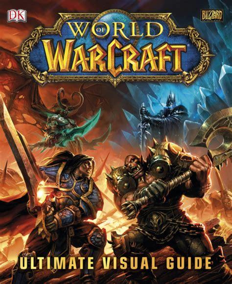 libro world of warcraft ultimate khadgar character comic vine