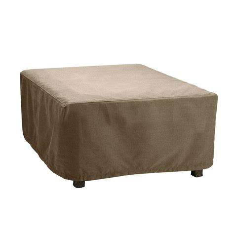 brown patio furniture covers patio accessories