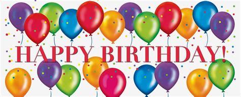 Happy birthday images amp photos plusquotes