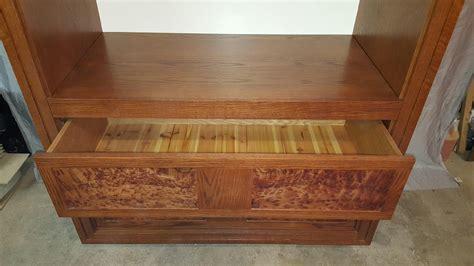 Riverfront Custom Woodworking Quality Custom