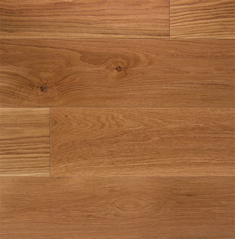 Prefinished White Oak Flooring 1 2 Quot X 7 Quot Somerset Prefinished White Oak Engineered Hardwood