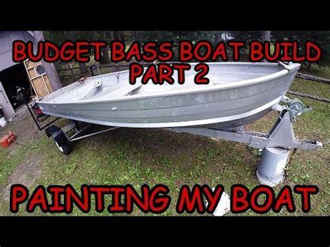 crestliner vs ranger aluminum boats 2014 ranger 188c crappie aluminum bass boat doovi