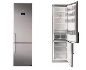 cabinet makers ta bay fagor ffja4845x counter depth bottom freezer refrigerator