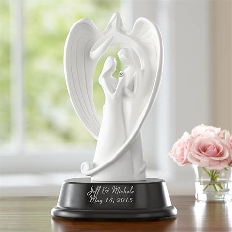 wedding gifts personalized religious christian wedding gifts at