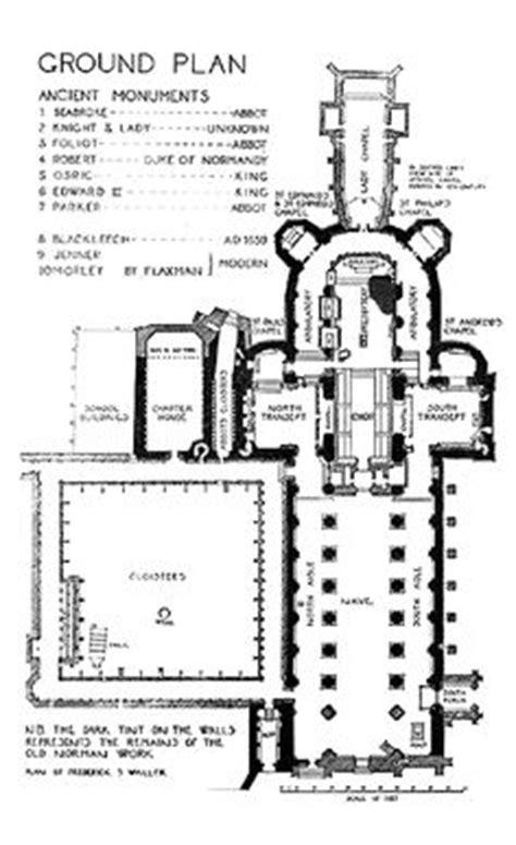salisbury cathedral floor plan salisbury cathedral plan cathedral plan gif 378 215 473 history of art and architecture