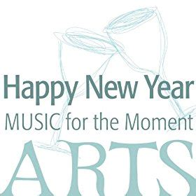 happy new year song mp3 for the moment happy new year various