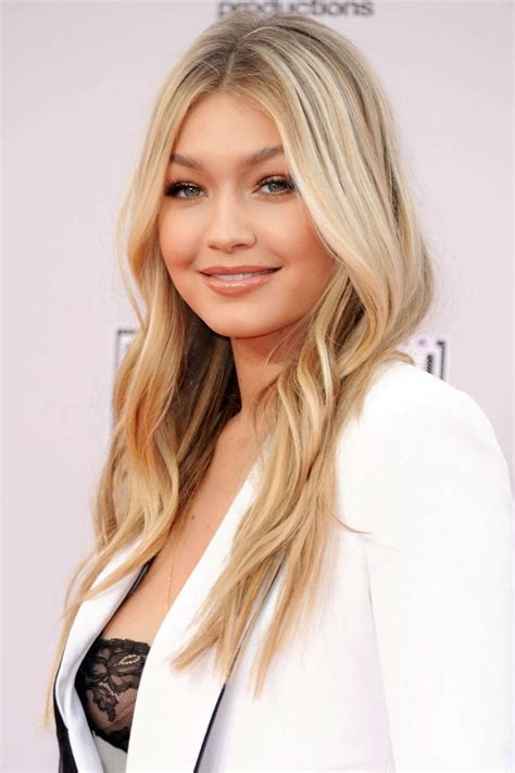 re create tognoni hair color 13 best 2016 red carpet hairstyles to recreate at home