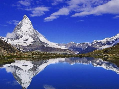 world s most beautiful mountains business insider instagram photos of the most beautiful places in europe