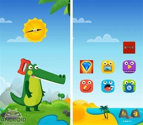 kid mode android how to set up parental controls on your kid s new apple android or windows mobile device