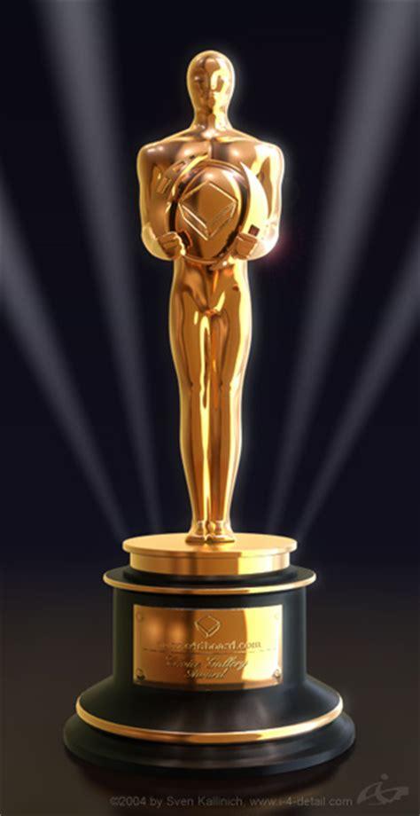 film premio oscar oscar at something city