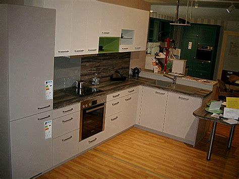 helle küche dunkle arbeitsplatte k 252 che moderne k 252 che hell moderne k 252 che hell moderne