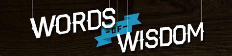 words  wisdom shop  winning designs threadless